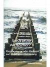 Endstation Alzheimer Ein Überzeugendes Konzept Zur Stationären Betreuung