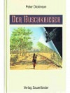 Der Buschkrieger