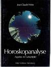 Horoskopanalyse - Band 2