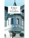 Erker der Stadt St.Gallen