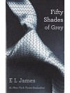 Fifty Shades Trilogy (Fifty Shades of Grey / Fifty Shades Darker / Fifty Shades Freed)