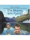 Ein Mann , Ein Fjord!, Das Buch