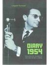 Diary 1954
