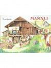 Mannli_1