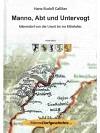 Manno, Abt und Untervogt