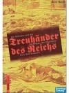 Treuhänder des Reichs - Die Schweiz und die Vermögen der Naziopfer