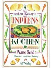 Die besten Rezepte aus Indiens Küchen