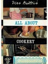All About Cookery