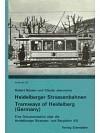 Heidelberger Strassenbahnen