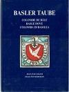 Basler Taube