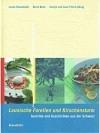 Launische Forellen und Kirschensturm