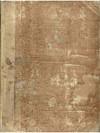Epistole ed Evangelj, che si leggono tutto l'anno alle messe