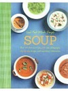 Good Food Made Simple Soup
