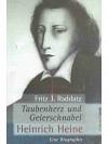 Taubenherz und Geierschnabel Heinrich Heine