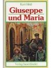 Giuseppe und Maria