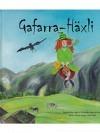 Gafarra - Häxli