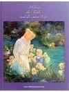 Milena, die Taube und die weisse Lilie