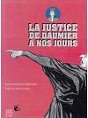 La justice de Daumier à nos jours