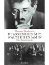 Klassenbild mit Walter Benjamin