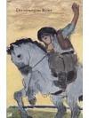 Der verwegene Reiter