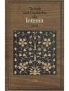 Technik und Geschichte der Intarsia 1891