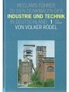 Reclams Führer zu den Denkmalen der Industrie und Technik 1