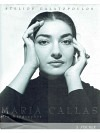 Maria Callas_1