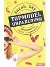 Topmodel Undercover - Geheimwaffe: roter Lippenstift