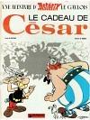 Le cadeau de Cèsar