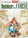 Astèrix en Corse