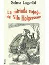 La mirinda vojaĝo de Nils Holgersson