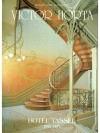 Victor Horta - Hotel Tassel