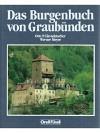 Das Burgenbuch von Graubünden