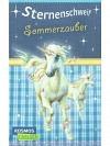 Sternenschweif - Sommerzauber