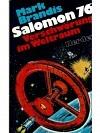Mark Brandis - Salomon 76