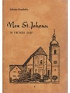 Neu St. Johann - in früher Zeit