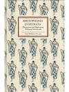 Aristophanes: Lysistrata