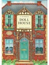 A Victorian Dollhouse