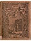 Des Volksboten Schweizer Kalender 1900