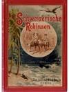 Schweizerischer Robinson