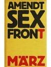 Sexfront