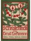 s'Christchindli