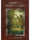 Lexikon der Fantasy-Literatur