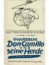 Don Camillo und seine Herde