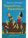 Sommerferien, Sommerküsse