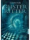 Geister Ritter