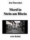 Mord in Stein am Rhein