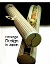 PACKAGE DESIGN IN JAPAN