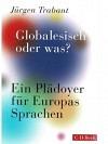 Globalesisch oder was?
