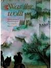 Was ihr wollt: Shakespeare-Erzählungen